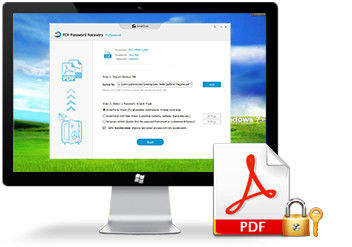 a pdf restrictions remover 1.7 0 key