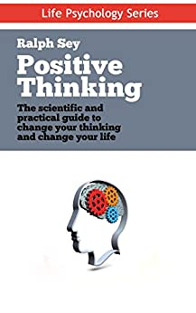the positively present guide to life pdf