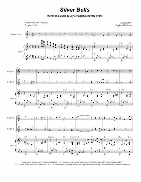 tubular bells sheet music pdf