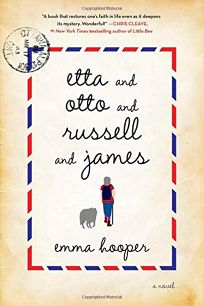 etta and otto and russell and james pdf
