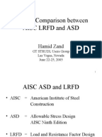 aisc steel detailing manual pdf