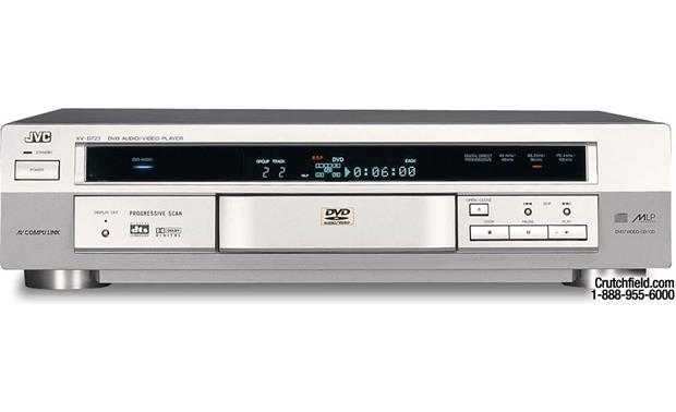 gold in dvd players pdf