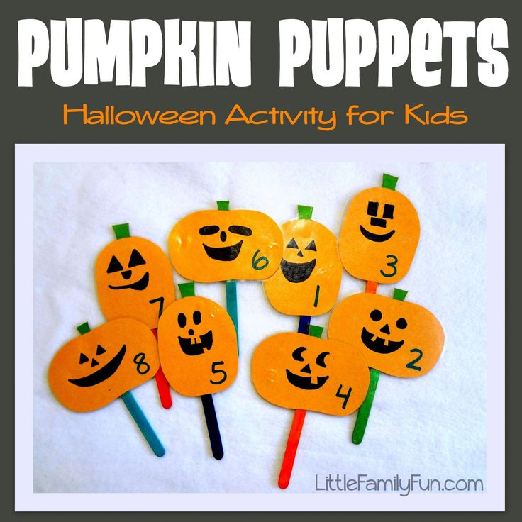 fall them activities for 3 to 5 years old pdf