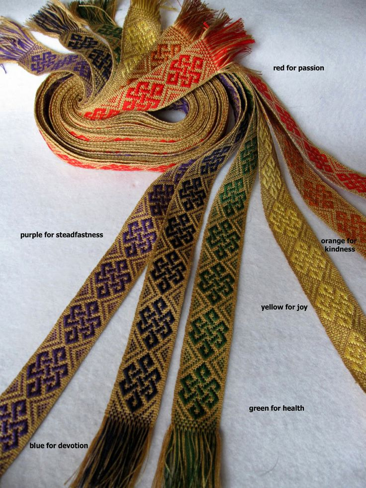 loom band book of patterns pdf