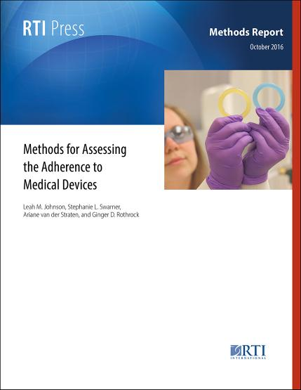 bioequivalence studies in drug development methods and applications pdf download