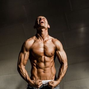 bodybuilding project mass full workout pdf