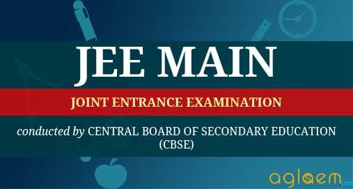 jee main syllabus 2019 pdf download