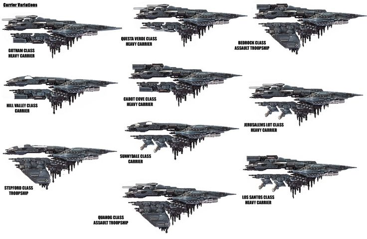 dropfleet commander rules pdf download