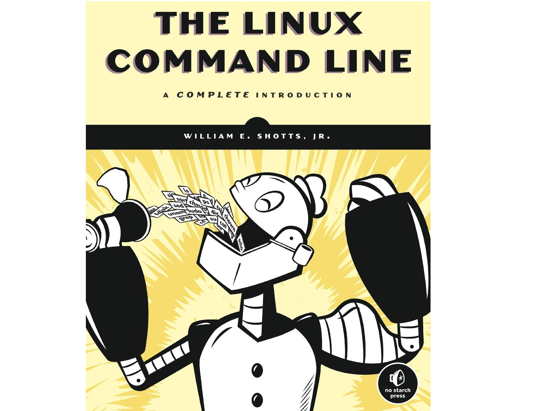 linux command line and shell scripting bible pdf 2015 download