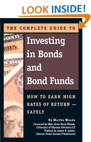 bond investing for dummies pdf download