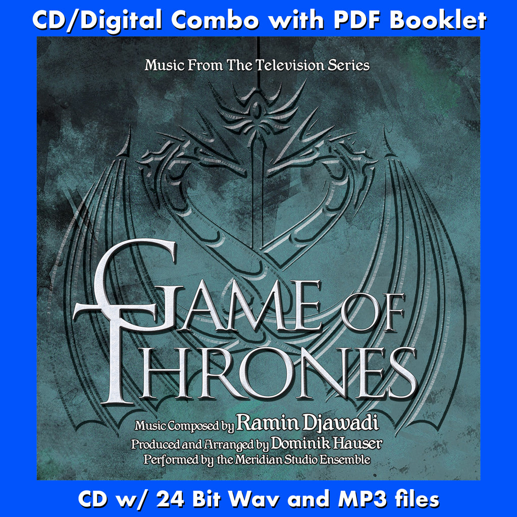 game of thrones books free pdf download