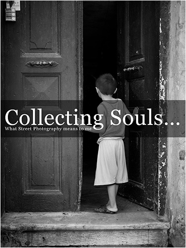 collecting souls by thomas leuthard pdf