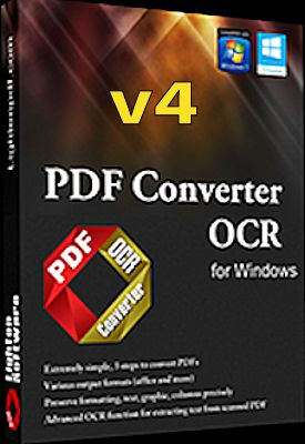 convert jpg to pdf with ocr