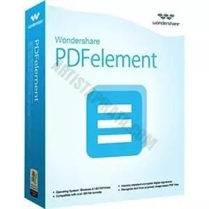 crack pdf architecte 5 mega