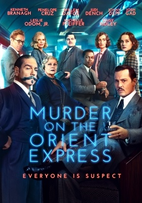crime on the orient express pdf