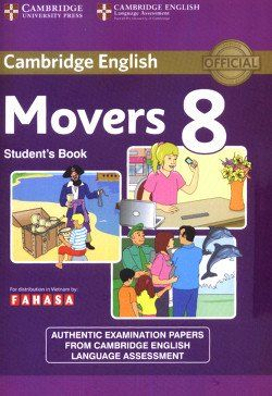 english tests for starters pdf