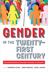 gender and education sociology pdf