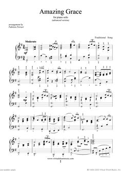 the piano guys sheet music free pdf