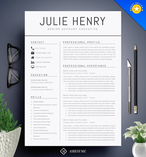 open office pdf wrong resume