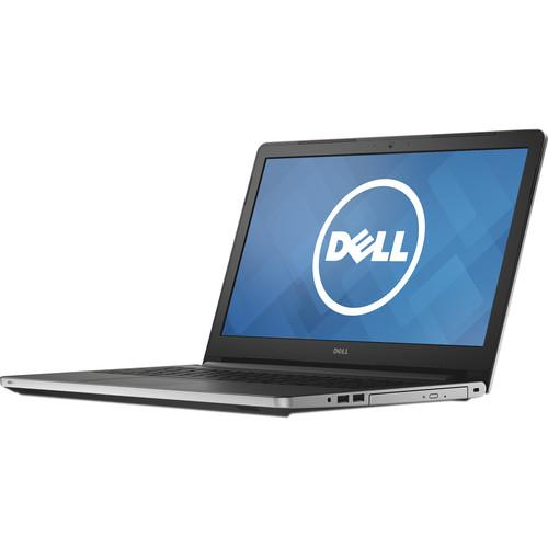 dell inspiron 15 manual pdf