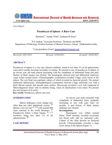 journal of sex research pdf
