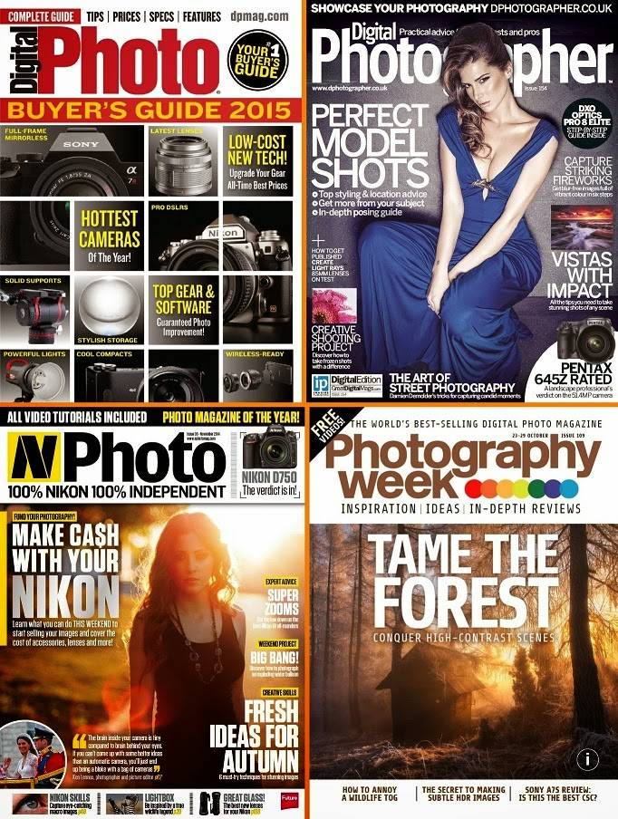 digital photographer issue 154 pdf