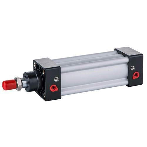 double acting pneumatic cylinder pdf