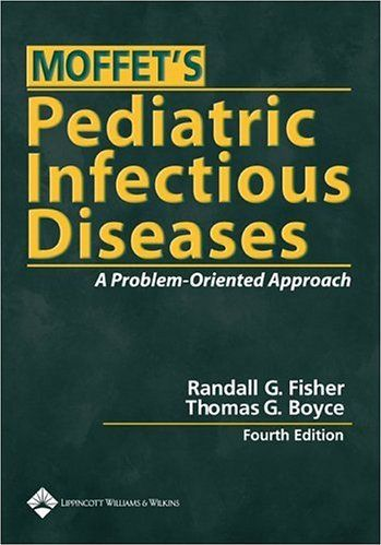 textbook of clinical pediatrics 2nd edition pdf free download