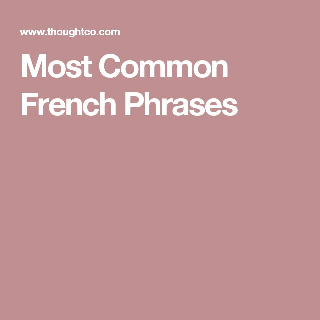 teach yourself improve your french pdf