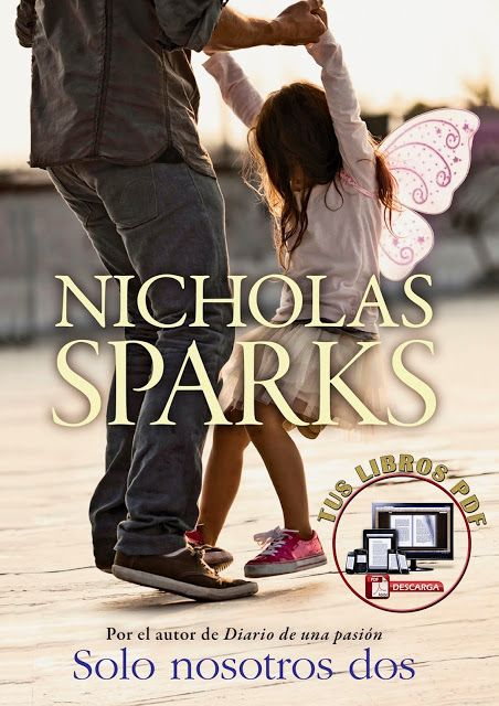 two by two nicholas sparks pdf