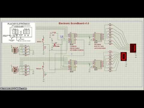matlab simulink for power electronics tutorial pdf