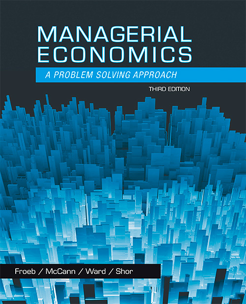 economics for managers 3rd edition pdf