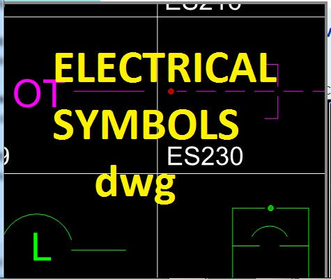 electrical design estimating and costing notes pdf