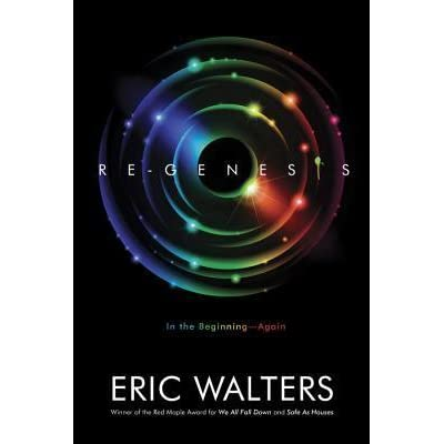end of days eric walters pdf
