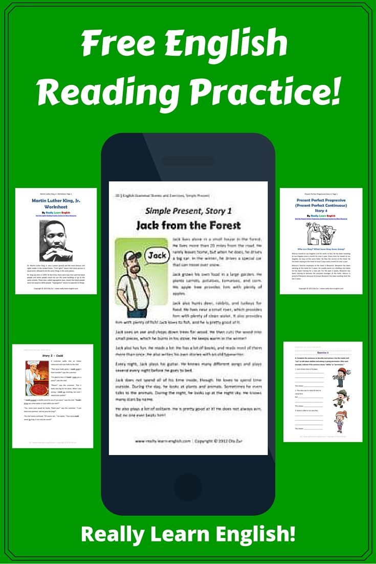 english stories for learning english free download pdf