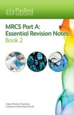 essential med notes 2017 pdf free download