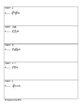 evaluating trigonometric functions worksheet pdf