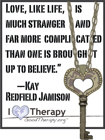 touched with fire kay redfield jamison pdf