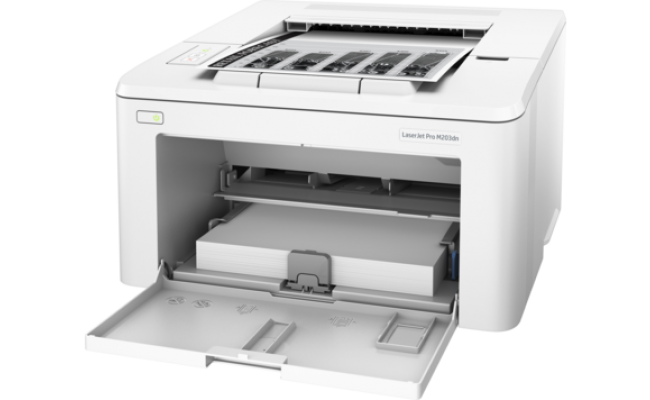 hp laserjet 400 pdf french
