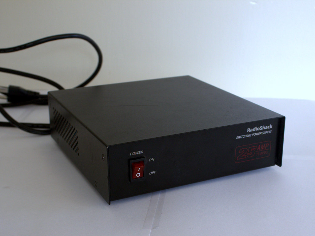 troubleshooting & repairing switch mode power supplies pdf download