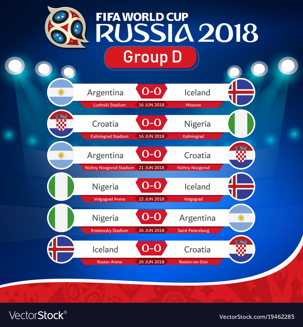 fifa world cup 2018 schedule pdf eastern time