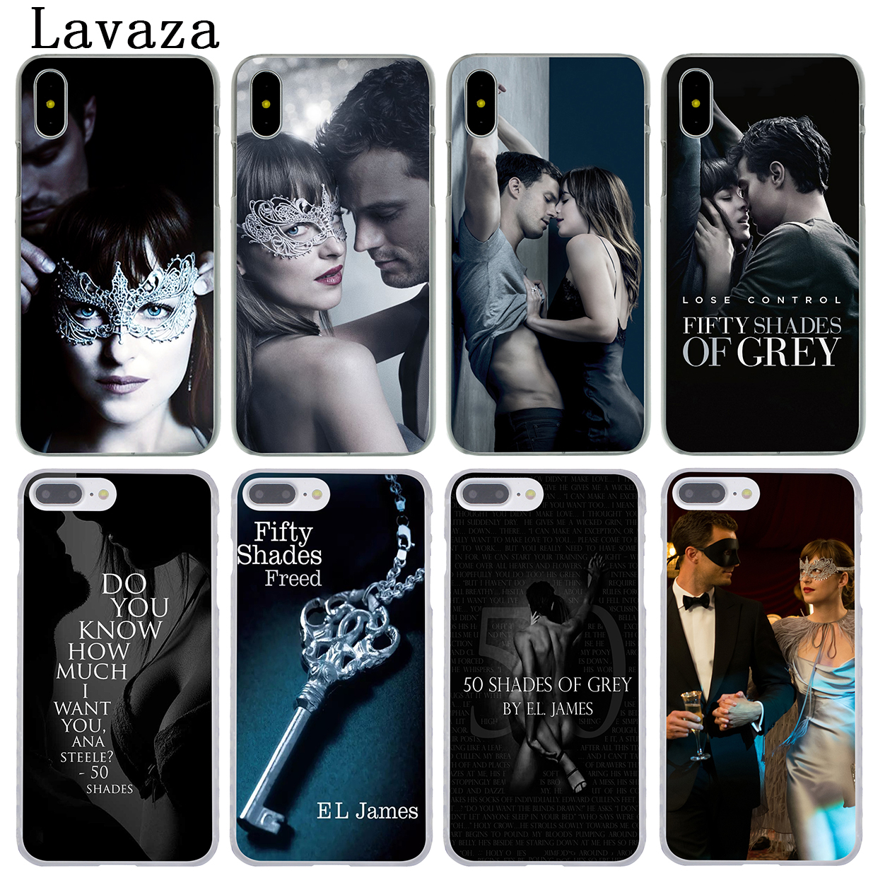 fifty shades of gray pdf for iphone
