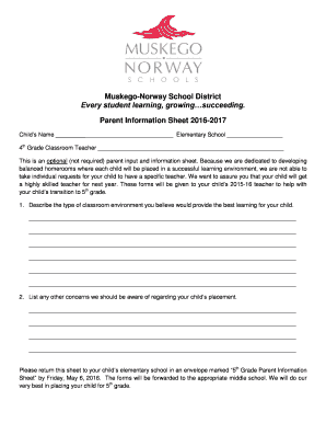 fill out pdf online free