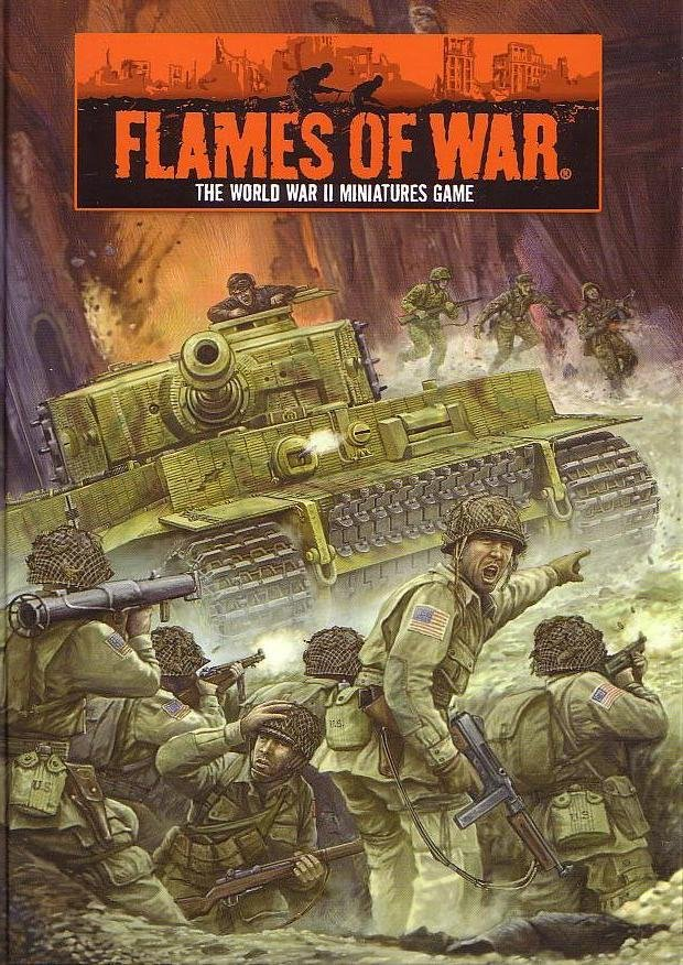 flames of war forces book pdf download