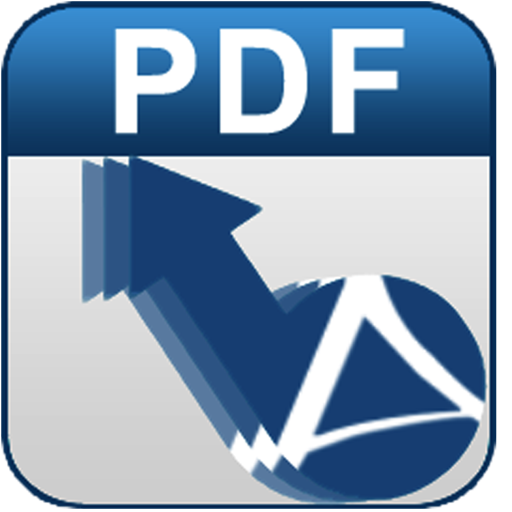 free pdf merge software mac