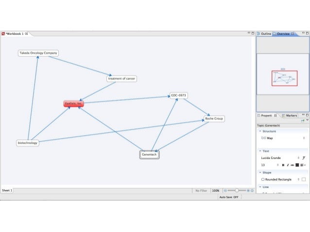 graph databases new opportunities for connected data pdf