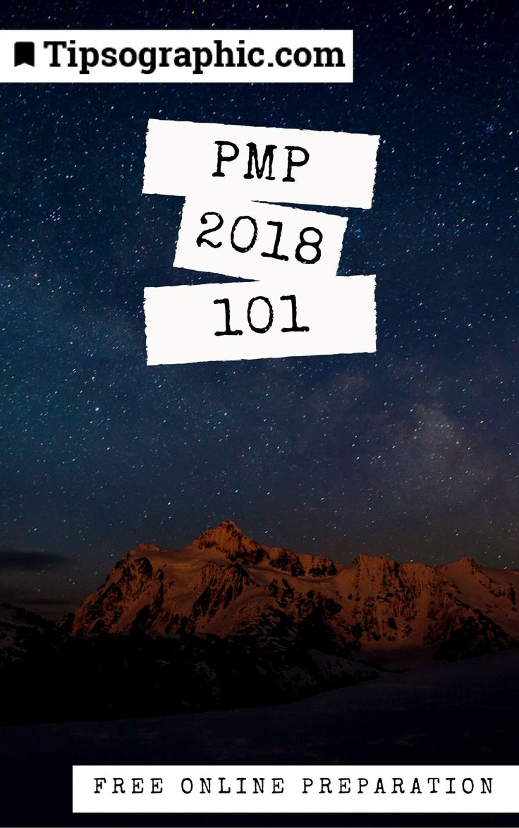 how to download pmbok 6th edition pdf