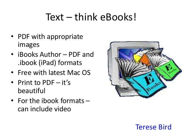 how to import pdf files into kobo tablet ereader