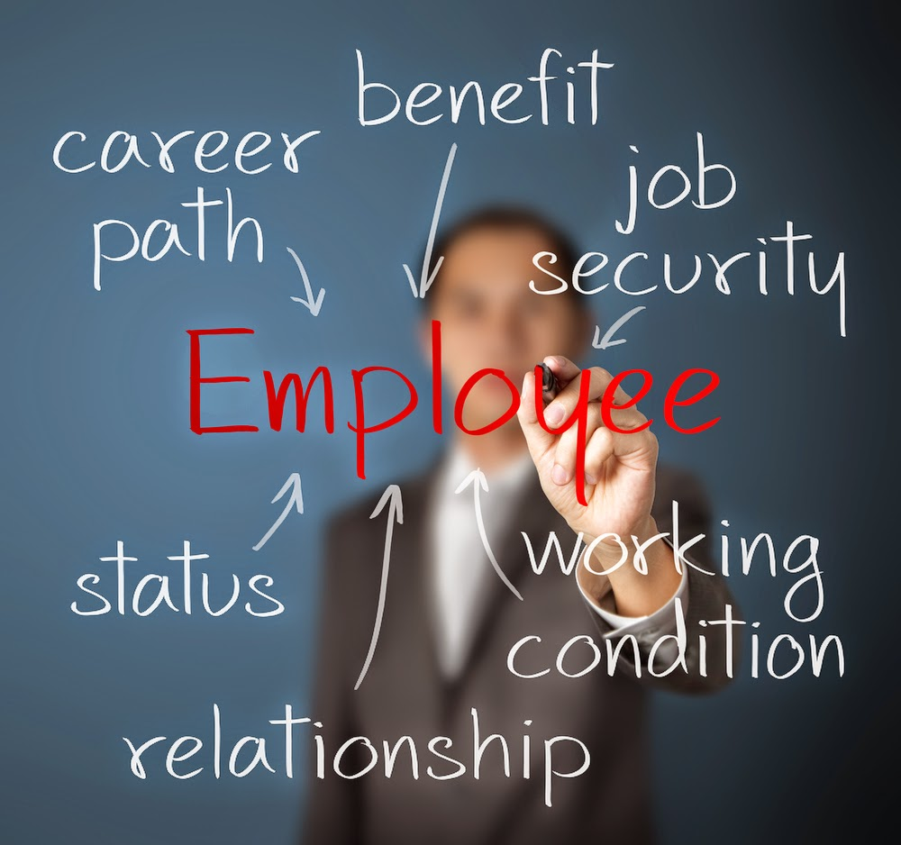 how to motivate your employees pdf