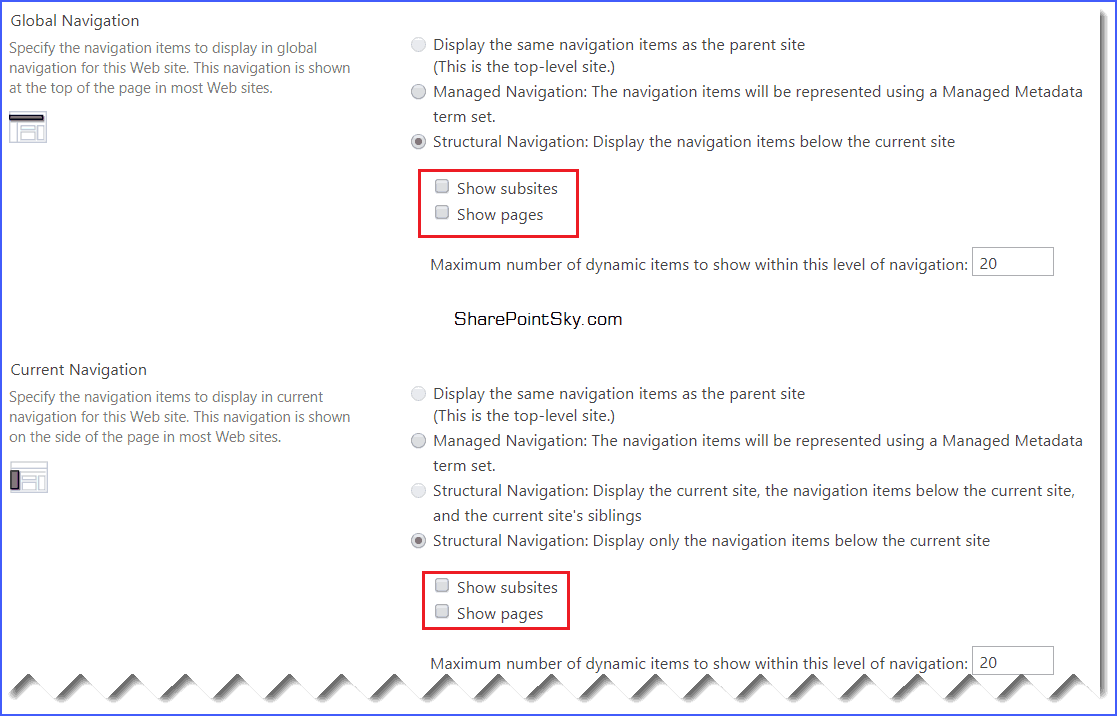 how to save only one page of a pdf 2017
